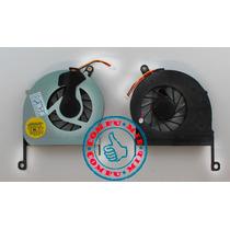 Ventilador Acer Aspire E1-421 E1-431 E1-451 E1-471g V3-471g