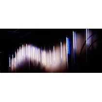 Cortina Leds Iluminacion Profesional Exterior 972 Leds Xaris