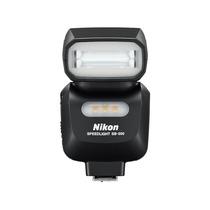 Flash Nikon Flash Sb-500 Af Para Camara Nikon Dsrl