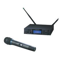 Sistema Inalambrico Serie 4000 Audio-technica