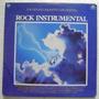 Rock Instrumental / The Sound Unlimited 1 Disco Lp Vinilo