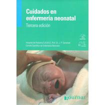 Garrahan Cuidados En Enfermería Neonatal Journal !nuevos!