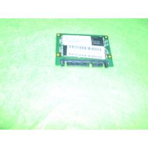 Hp Mini 1000 1100 A-data 16 Gb Sankdisk Solid State Disco Du