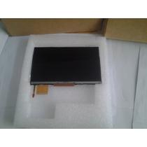 Display Psp Modelo 3000, 3001, 3010 100% Nuevo.