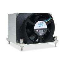 Disipador G650 Intel Nehalem Socket 1366 Para 2u $ 850.00