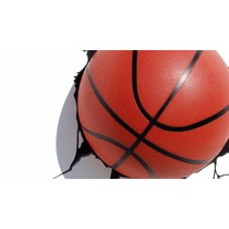 Lampara De Noche Deportes Bascketball Led