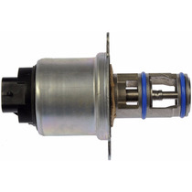 Ford Power Stroke Valvula Egr 6.0l Diesel 04-10
