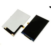 Display Lcd Lg L45 /x130 Excelente Calidad Garantizado Nuevo