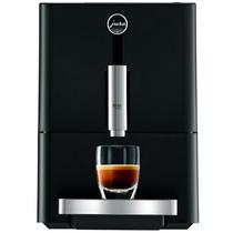 Cafetera Molino Espresso La Mejor Del Mundo Jura Ena Micro 1
