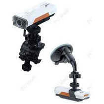 Camara De Video Genius Gps300