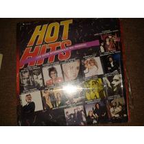 Disco Acetato: Hot Hits