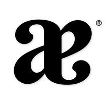 Andrea - En El Nombre Del Diseño Catalogos Virtuales