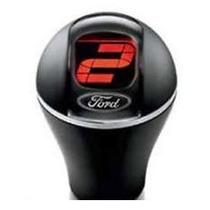Palanca Digital Ford Fiesta 2011 - 2014