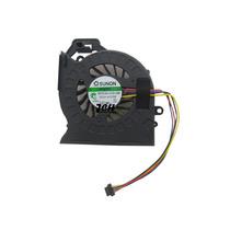 Ventilador Hp Dv6 6000 Dv7 6000 Series Nuevo 650797-001