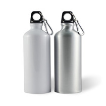 Cilindro De Aluminio 600ml Economico Calidad,diseño Gratis!!