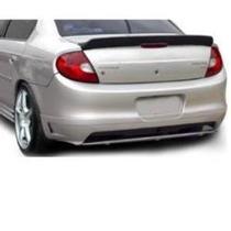 Faldon Trasero Dodge Neon Srt- 4 Automagic Envio Gratis