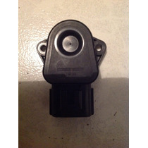 Tps Ford Ford Pickup 250 350 03 06 Motor 5.4/6.8/4.6/4.0/3.5
