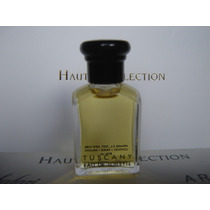 Perfume Miniatura Coleccion Aramis Tuscany Per Uomo 4 Ml