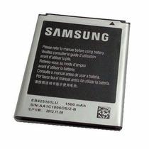 Bateria Para Samsung S3 Mini Ipartsmx Sku 302