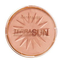 Maybelline Rubor Bronceador Dream Terra Sun Golden