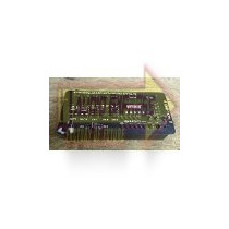 Mezcladora De Audio 3 Canales Con Estrada Usb Dxr012487