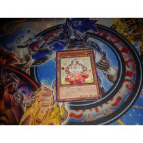 Yugi-oh Madolche Anjelly Prio-jp028 X1 Comun Carta Nueva