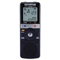 Grabadora Digital Olympus V404130bu000 - Envio Gratis