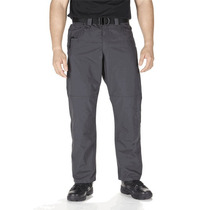 Pantalon Tactico 5.11 Tactical Taclite Jean-cut Pant