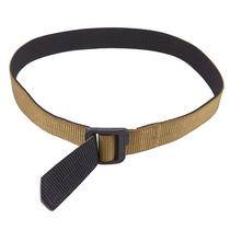 Cinturon Tactico 5.11 Tactical Double Duty Tdu Belt 1.5 Inch