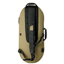 Mochila Tactica 5.11 Tactical Covrt M4 Shorty Bag