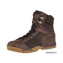 Botas 5.11 Tactical Pursuit Advance 6 Inch Boot