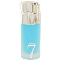 Perfume Loewe 7 Natural Edt 100ml