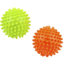 Dryer Balls. Pelotas Secadoras De Ropa Bolas Magicas