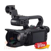 Ituxs I Videocámara Canon Xa20 Nueva | Envio Gratis