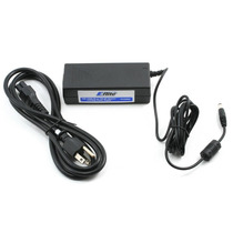 Power Supply 12v Dc (eflc4030)
