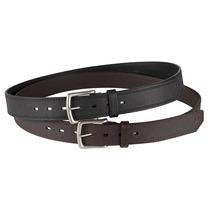 Cinturon Tactico 5.11 Tactical Arc Leather Belt - 1.5 Inch