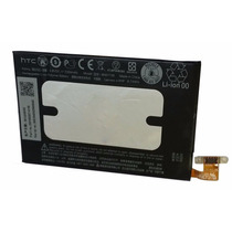 Batería Htc M7 One Original Bn07100 801e 801n 801s 802d 802w