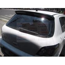 Peugeot 307 Vendo El Aleron Trasero Modelos Hatchback