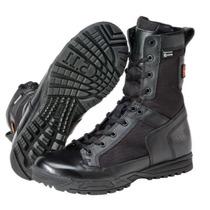Botas Tacticas 5.11 Tactical Skyweight Wp W/zipper