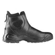 Botas Tacticas 5.11 Tactical Company Cst Boot 2.0