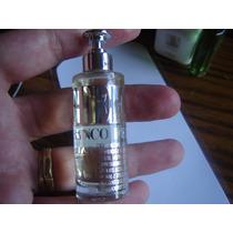 Perfume Miniatura Coleccion Gianfranco Ferre Gieffeffe 5 Ml