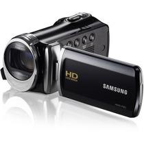 Samsung Hmx-f90 Hd 52x Zoom Videocamara