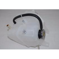 Tanque Recuperacion Radiador Stratus Sebring 2.7 01-06
