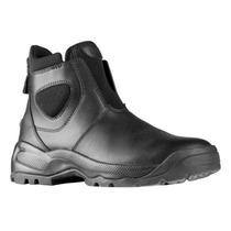 Tb Botas Tacticas 5.11 Tactical Company Cst Boot 2.0