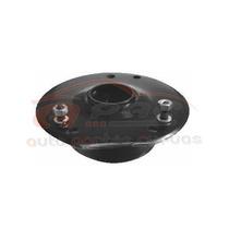 Brida Base Amortiguador Del Cutlas Cavalier 85-91 5007