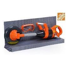 The Home Depot - Weed Trimmer