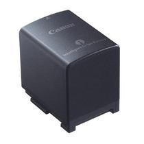 Bateria Bp-828 Videocamara Canon Hf-s10 S11 S20 S21 S30 S100