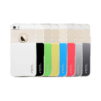 Funda Smart Series Iphone 5 5s Planetaiphone