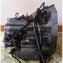 Transmision Aut. Honda Integra B18b  1.8l- 1994-2000