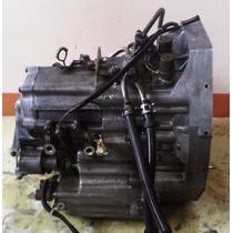 Transmision Automatica Honda Acura Integra 1.8l- 1994-1998